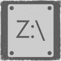 zeXtreme