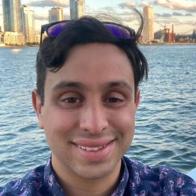 GitHub - twitchyliquid64/time2go: Our submission for GovHack