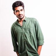 @aarishramesh