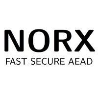 @norx