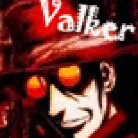 Avatar of eValker