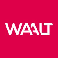 @waalt