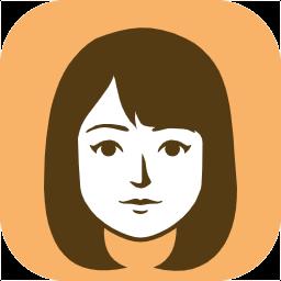 chihirof's icon