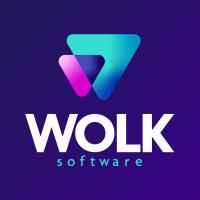 @WolkSoftware