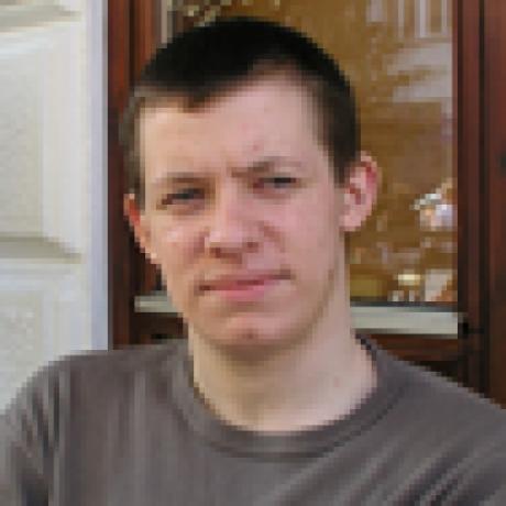 Morten Hundevad