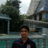 @Harish09