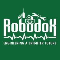 @Robodox-599