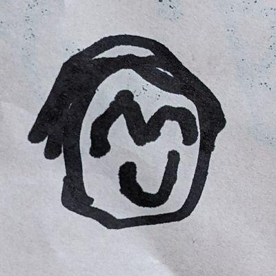 ariarijp's icon