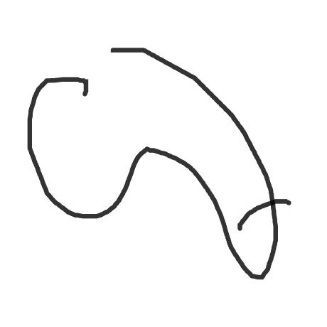 dickrnn (richard) · GitHub