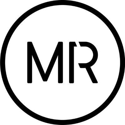CTF-Directory/README md at master · mirojo/CTF-Directory