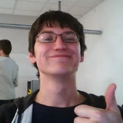 @albanD