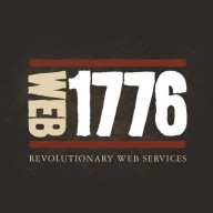 @Web1776