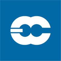 GitHub - ecmwf/eccodes-python: Python interface to the