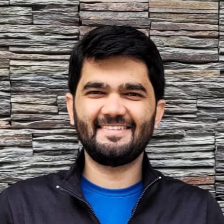 hackerearth · GitHub Topics · GitHub