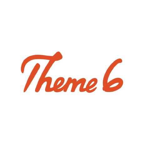theme6