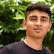 @nishantdesai