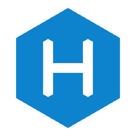 hexojs/hexo