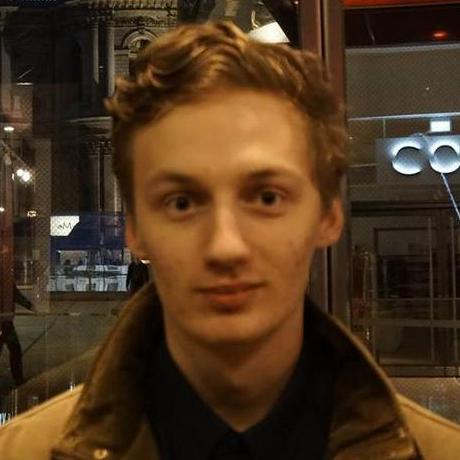 Karol Ciszek