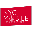 NYC Mobile .NET Developers Group