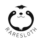 @RareSloth
