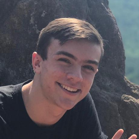 Kyle Friedman's avatar