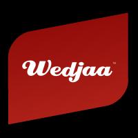 @WedjaaOpen