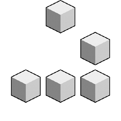 Releases · Treer/AmidstExporter · GitHub
