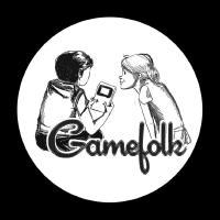 @gamefolk