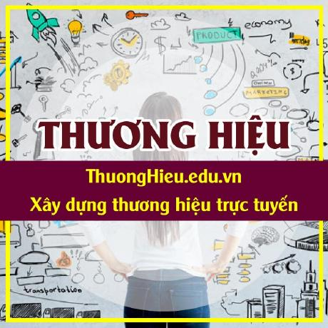 Uploaded avatar of ThuongHieuEduvn