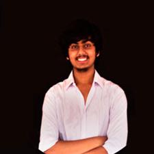 pratiklodha95's avatar