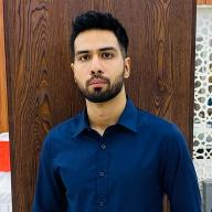 @Ibrahim-Islam