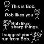 @bozhan