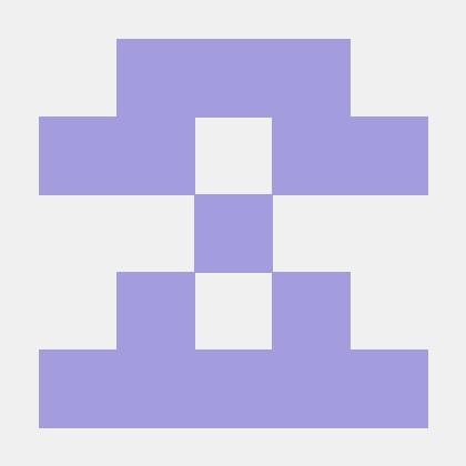 @Pavel-Evdokimov
