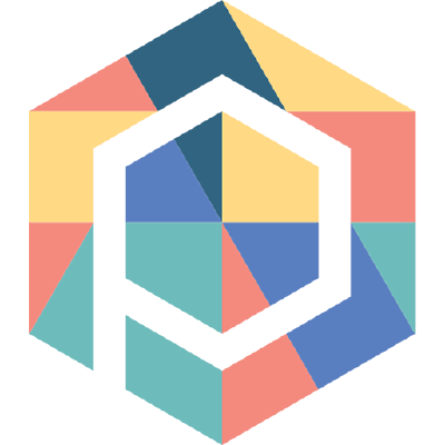 GitHub - poppy-project/poppy-ergo-jr: 🤖 Poppy Ergo Jr is an open