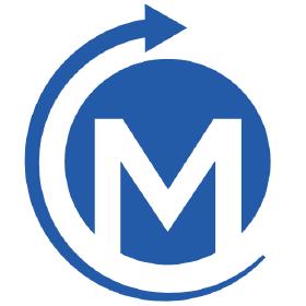 MindPoint Group · GitHub