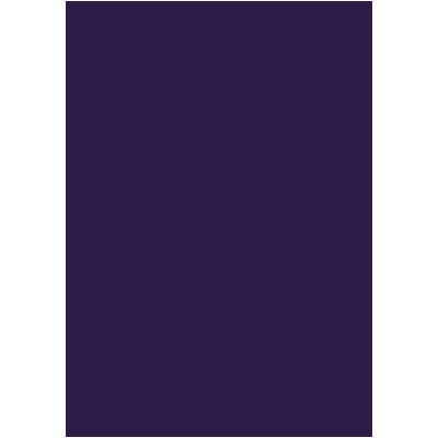 GitHub - KalixAudio/Xfer-Records-LFOTool-Presets: Presets