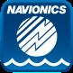 @Navionics