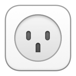plugin-directory
