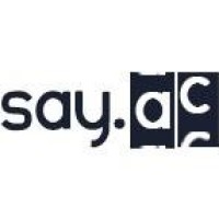 @say-ac