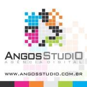 @AngosStudio