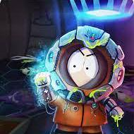 @rigelreyes