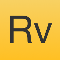 @RecurVoice