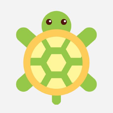 Farbod Rafezy's avatar