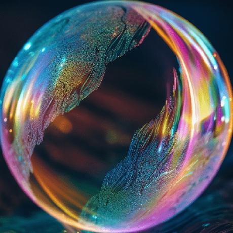 SolarFloss