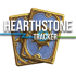 @HearthstoneTracker