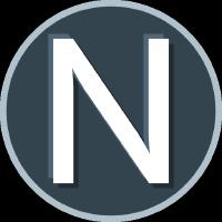Numbas