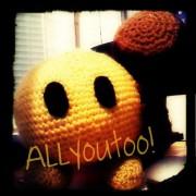 @Allu2