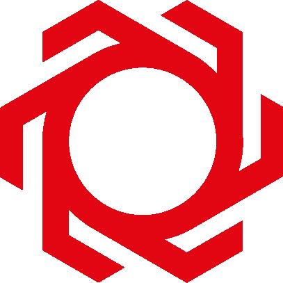 odwyersoftware