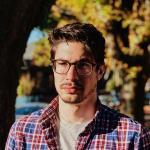 @bengroulx's avatar