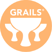 grails-core